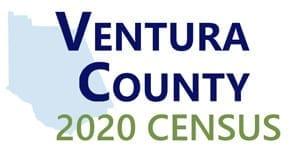 Ventura County Counts